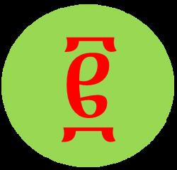 ChewataII