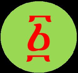 chewataI
